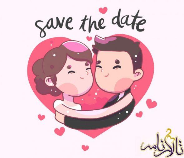 تشریفات عروسی چیست؟ چگونه یک تشریفات عروسی مناسب برای مراسم عروسی انتخاب کنیم؟
