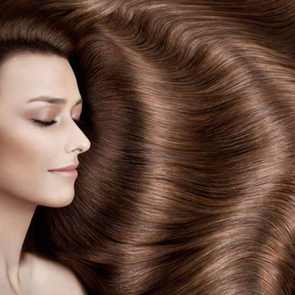 کراستاس (تقویت، ترمیم، سلامت مو با کراستاس) | درمان با کراستاس چیست؟