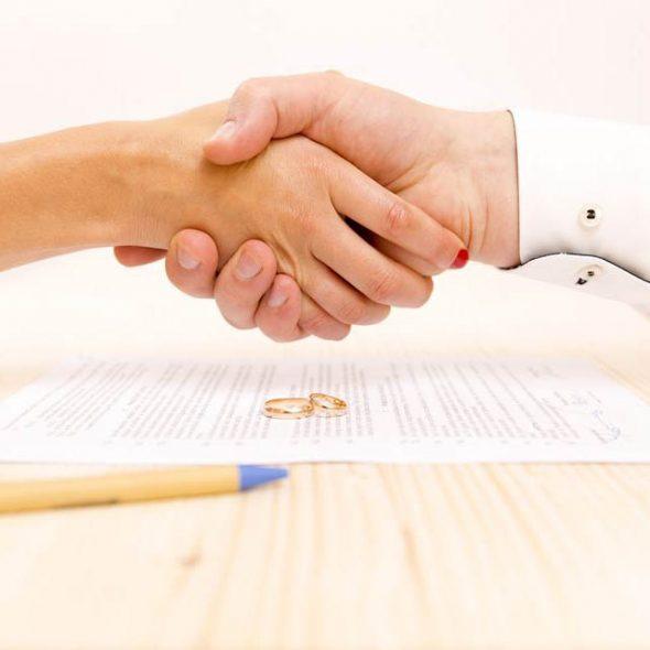 خرید مراسم عقد | (لیست خرید مراسم عقد) | برای مراسم عقد چه باید خرید؟