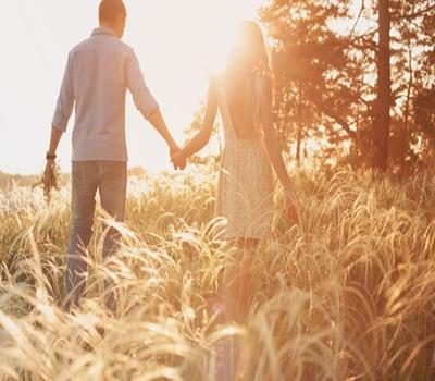 ۵ قانون مهم برای لذت بردن از زندگی مشترک